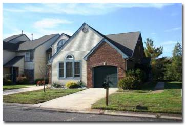 Medford Sold Homes
