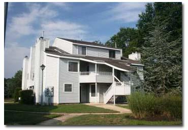 Sold Homes in Voorhees