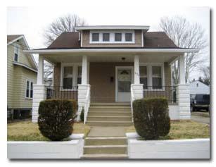 Pennsauken NJ Sold Homes