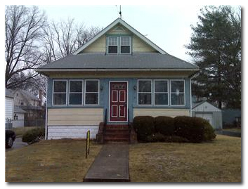Haddon Township NJ Sold Homes