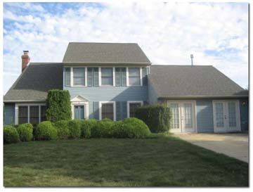 Sold Real Estate Cherry Hill