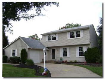 Mount Laurel Sold Homes