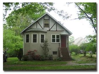 Sold Properties Cherry Hill