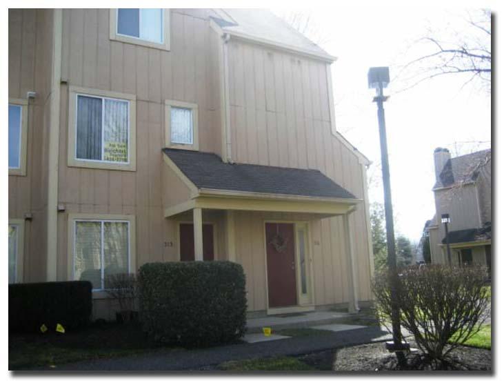 Sold Properties Marlton