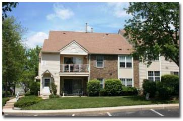 Mount Laurel NJ Sold Homes