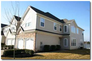 Evesham NJ Sold Homes