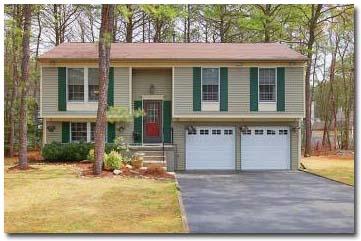 Marlton NJ Solds Homes