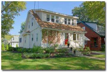 Oaklyn NJ Sold Homes