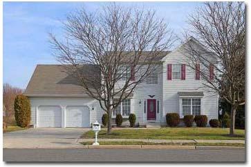 Delran NJ Sold Homes
