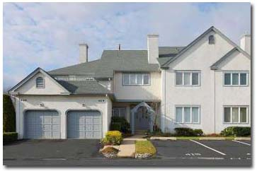 Chanticleer Sold Homes