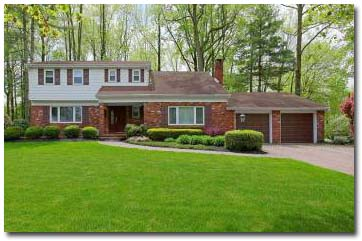 Cherry Hill NJ Sold Homes