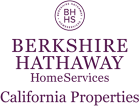 BHHS California Estate Logo