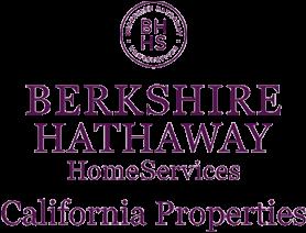 BHHS California Estate Logo