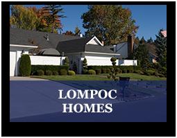 Lompoc Homes