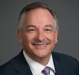Chris Rosati