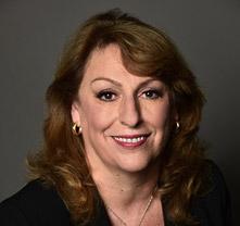 Rosalie Warner: President, Prudential Real Estate