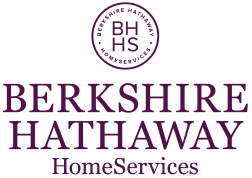 Berkshire Hathaway HomeServices real estate franchise network