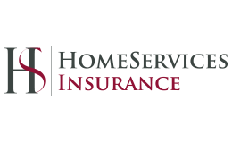 HomeServices Insurnace