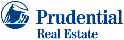 Prudential real estate franchise network