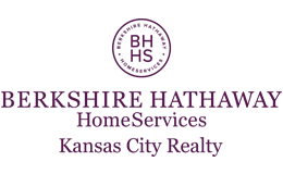 Berkshire Hathaway HomeServices Kansas City Realty