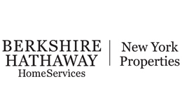 Berkshire Hathaway HomeServices New York Properties