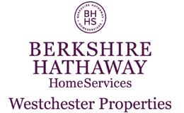 Berkshire Hathaway HomeServices Westchester Properties