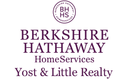 Berkshire Hathaway HomeServices Yost and Little