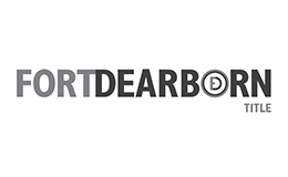 Fort Dearborn Title