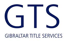 Gibraltor Title Services