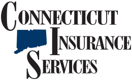 Connecticut Insurance Services