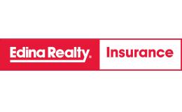 Edina Realty Insurance