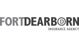 Fort Dearborn Insurance