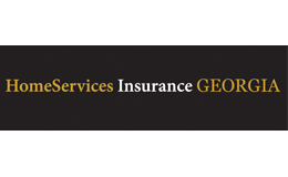 HomeServices Insurance Georgia