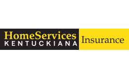 HomeServices Kentuckiana Insurance