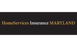 HomeServices Insurance Maryland