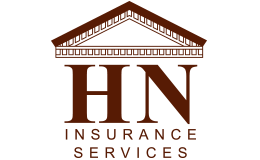 HN Insurance Services