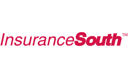 Insurance South