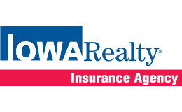 Iowa Realty Insurance Agency