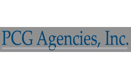 PCG Agencies