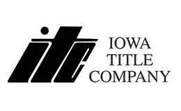Iowa Title Company