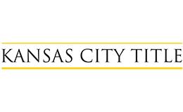 Kansas City Title