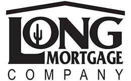 Long Mortgage