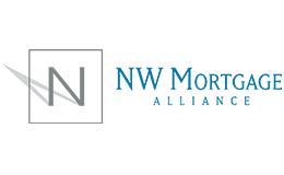 Northwest Mortgage Alliance