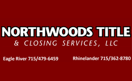Northwoods Title & Closing Services