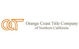 Orange Coast Title Company of Northern California