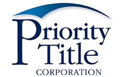 Priority Title Corporation