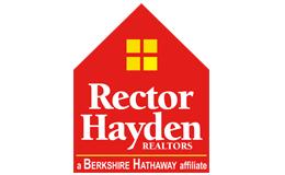 Rector Hayden Realtors®