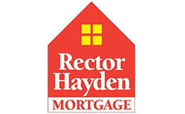 Rector-Hayden Mortgage