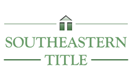 Southeastern Title