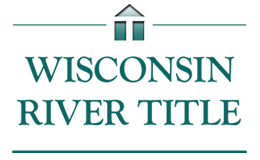 Wisconsin River Title